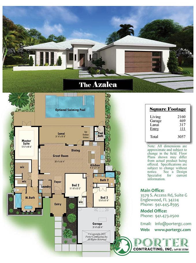 brochure azalea WEBVERSION.jpg