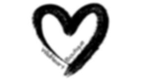 WildHeart Logo 2020.png