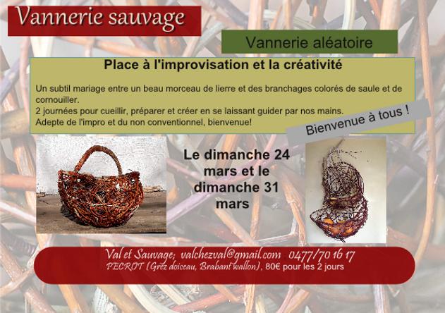 vannerie_aléatoire-page001.png