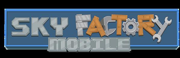SFM_Logo_BlueBackground2_Small.png