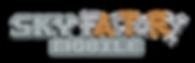 SFM_Logo_Transparent.png