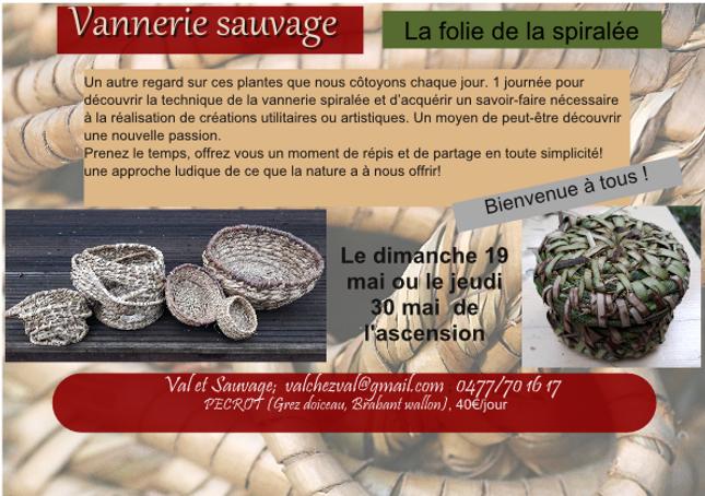 spiralée_1_mai_2019-2-page001.png