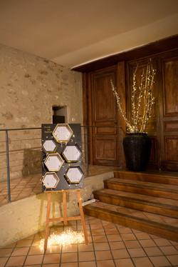 deco-un-lys-dans-l-atelier-keith-flament-photographie-12 web.jpg