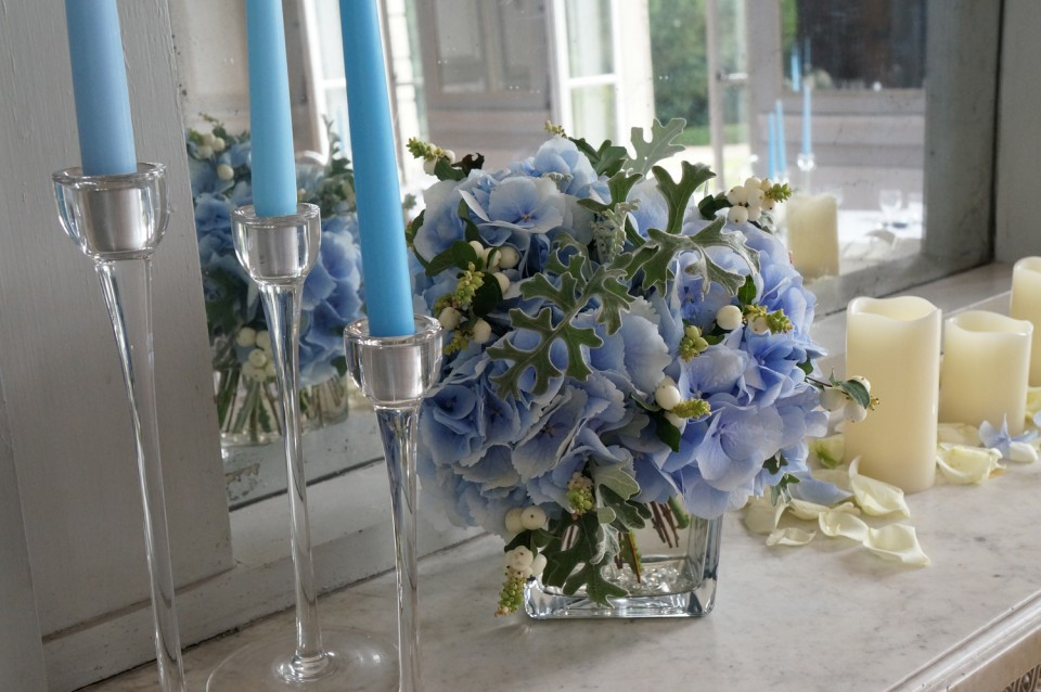 Mariage-Bleu-Transparent-960x638.jpg