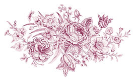 Fleurs bouquet 2.jpg