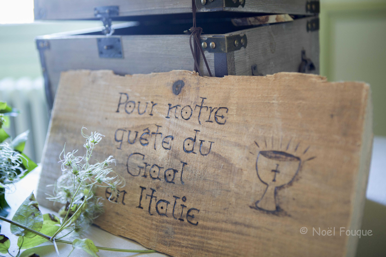 2015 08 22 Mariage Morgane & Ambrois -022.jpg