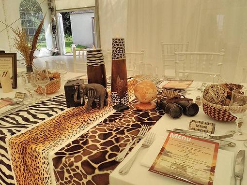 Safari Afrique du Sud (4).jpg