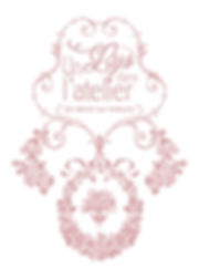 Logo page web.jpg
