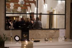 deco-un-lys-dans-l-atelier-keith-flament-photographie-6 web.jpg