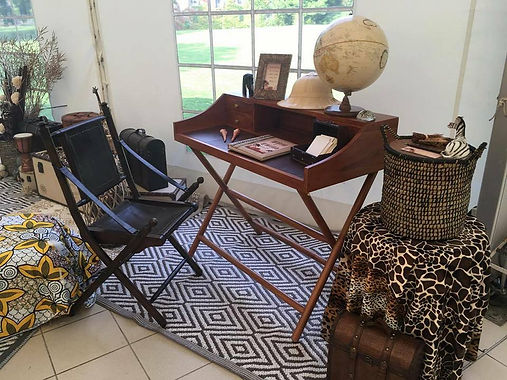 Safari Afrique du Sud (17).jpg