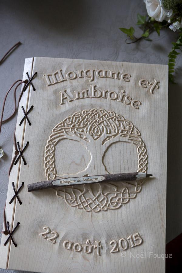 2015 08 22 Mariage Morgane & Ambroise -645w.jpg