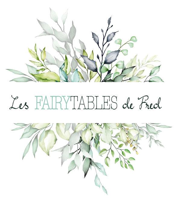 fairytables.jpg