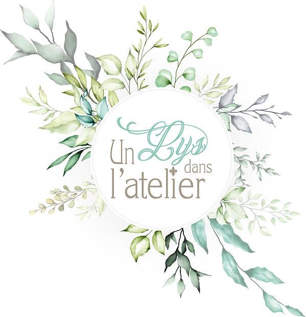 Logo diag.jpg