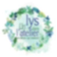 Décoratrice | Un Lys dans l'atelier Wedding Designer Je crée pour vous et avec vous toute l'ambiance, la scénographie, la décoration de votre mariage