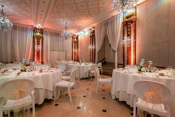 Salons Hoche salle Monceau.jpg