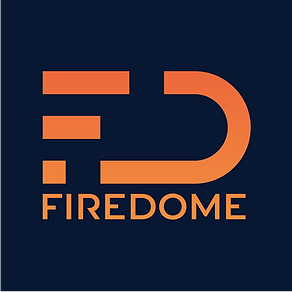 firedome_social banners_sm icon.png