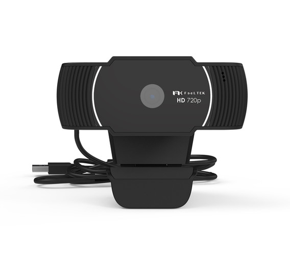 Elec_HD_Webcam_720p