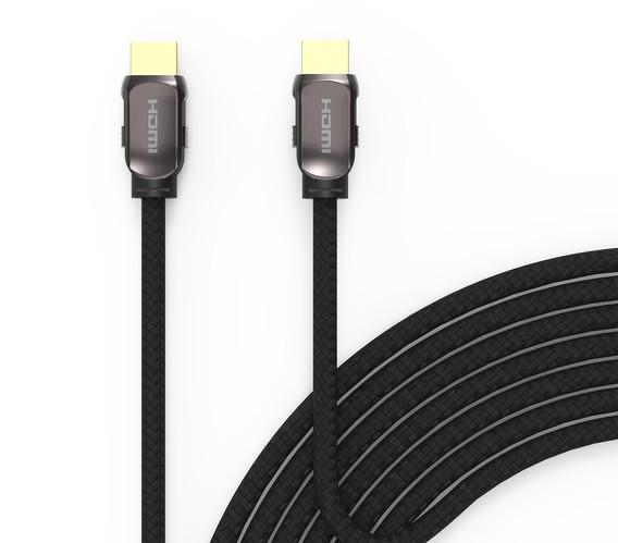 Air UHD 4k HDMI Cable