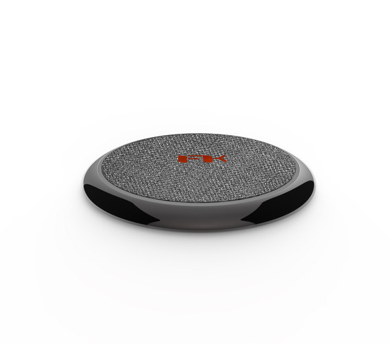 Full Up Wireless Charging Pad 10W