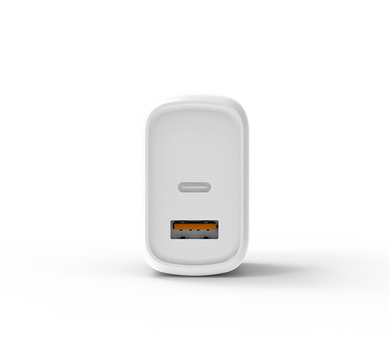 Elec_PD_US_Charger_18W_011.8954拷貝.jpg