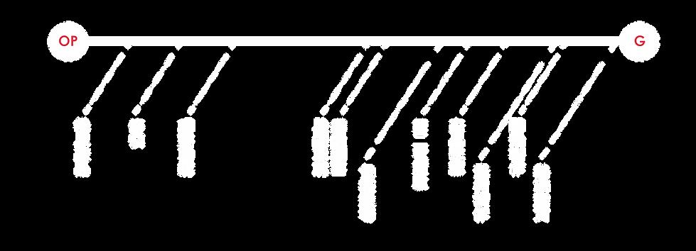 流程圖_TW-01.png