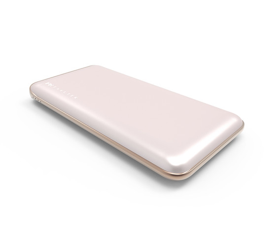 Omni PD Power Bank 10000mAh