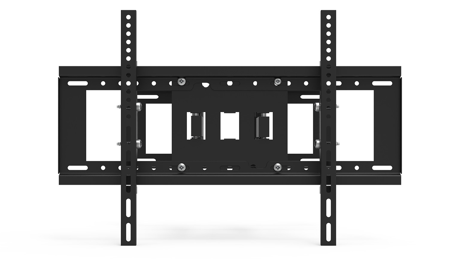 "Mega TV Wall Mount 32""-70"" Flat Screen"