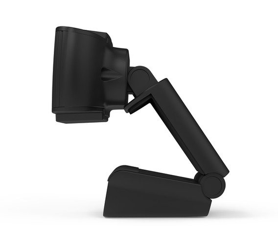 Elec Full HD Webcam 1080p