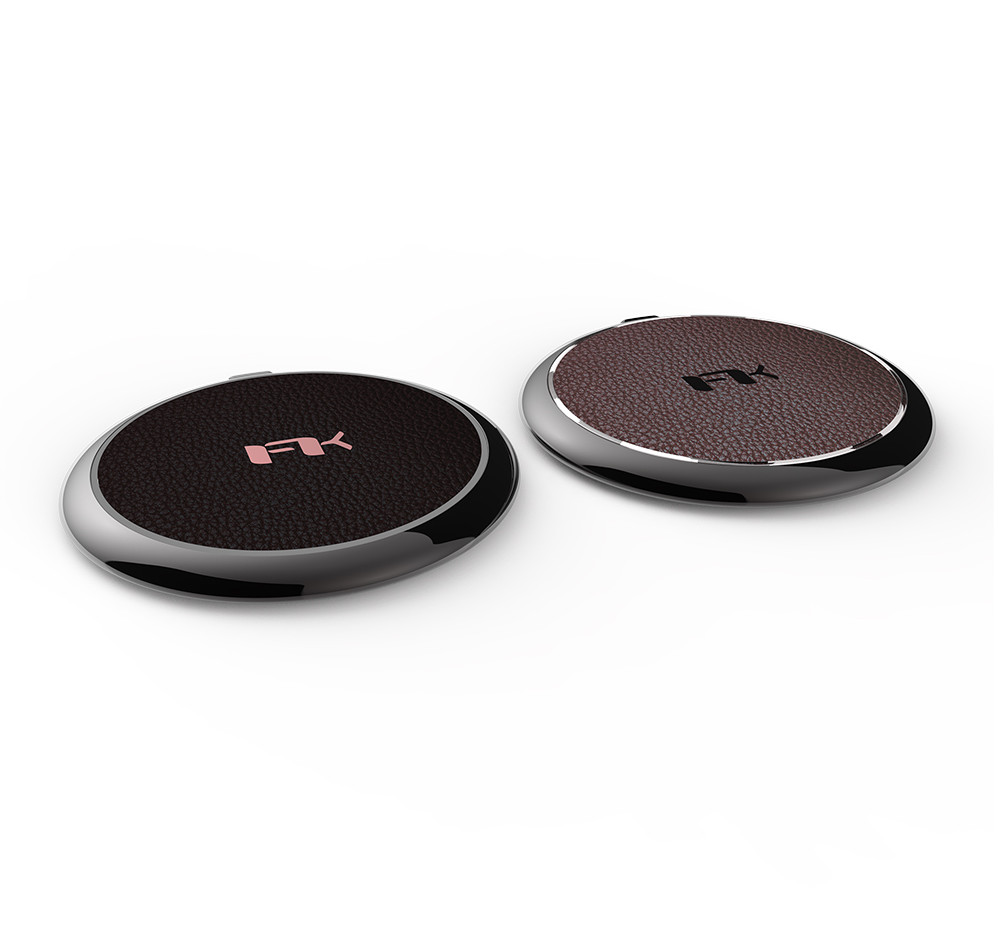 Full Up Wireless Charging Pad 15W