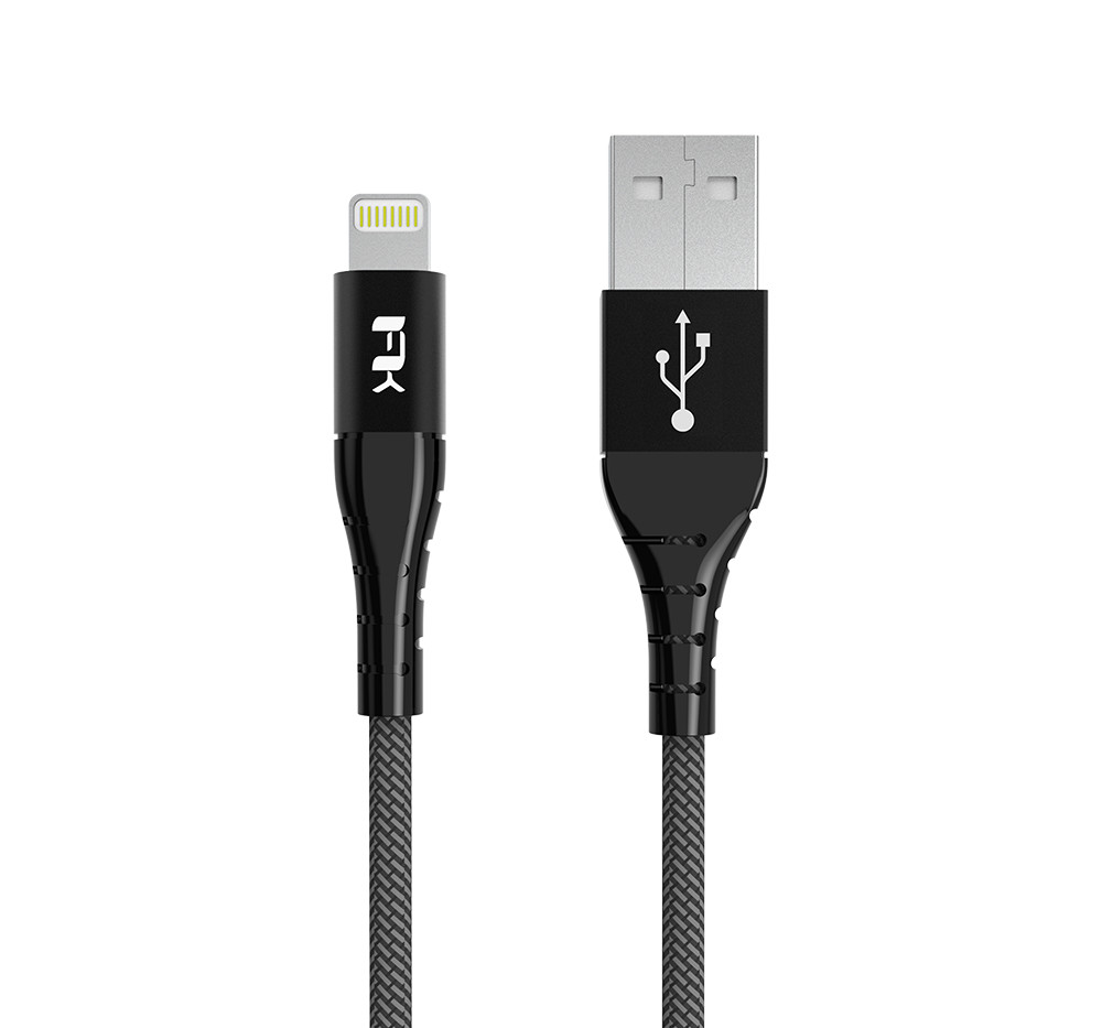 Air Lightning to USB-A Cable 100 cm