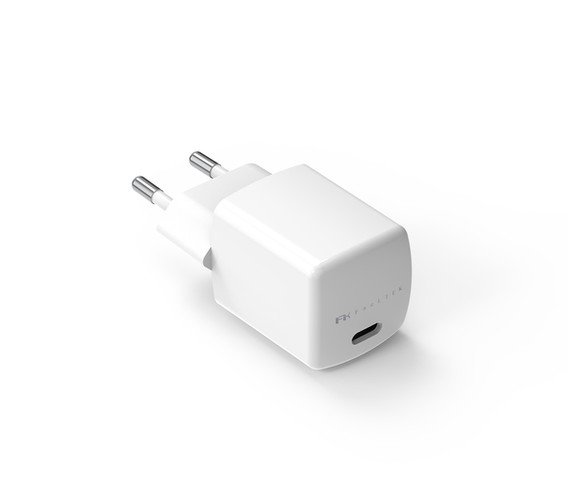 Lightning PD Fast-Charge Pack 20W