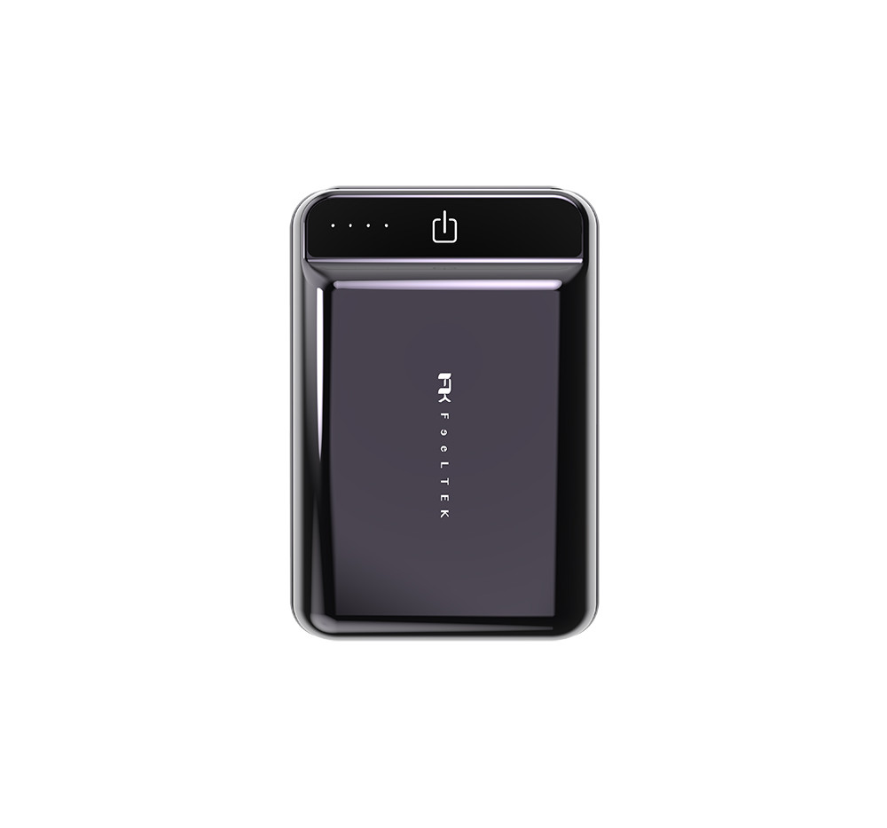 Nano Power Bank 10000mAh
