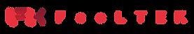 logo-horizontal-1-01.png