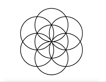 flower of life6.png