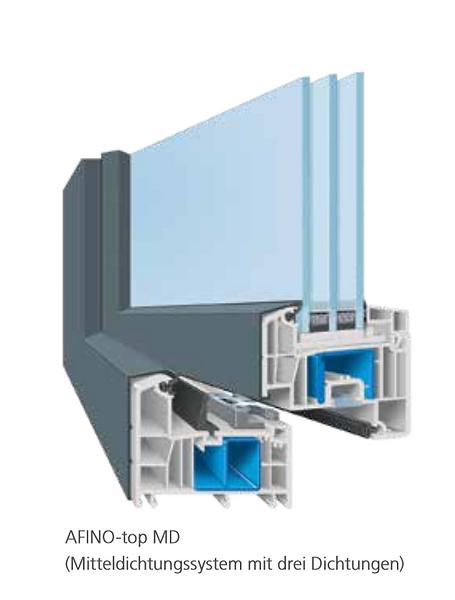 Alu Kunststoff-Fenster Querschnitt 5.PNG