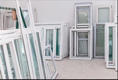 Fenster 0.JPG