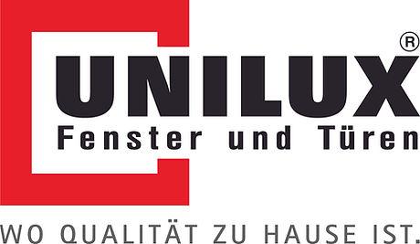 unilux_claim_4c_wo_qualitaet_zu_hause_is