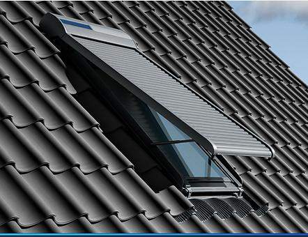 Dachfenster Rollladen 3.PNG