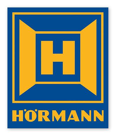 logo_hormann.jpg