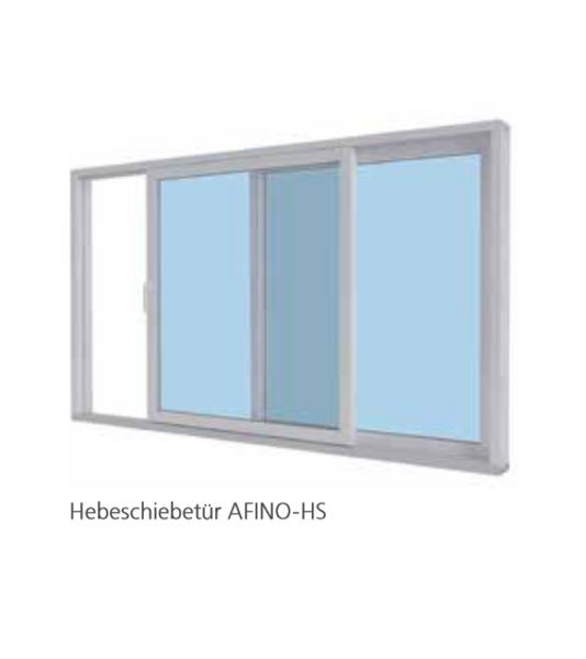Hebeschiebe-Tür_6.PNG