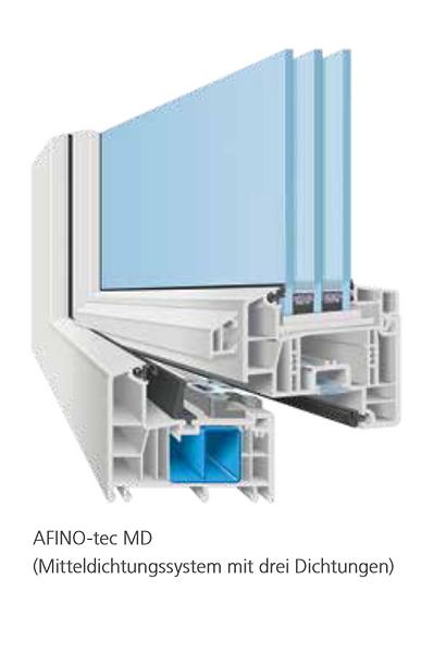 Kunststoff-Fenster Querschnitt 2.PNG
