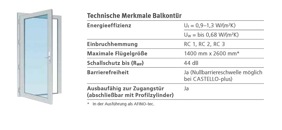 Balkontür_Kunststoff_4.PNG