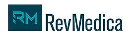 RevMedica_Logo_H.jpg