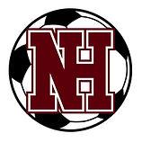 NH SoccerBall.jpg