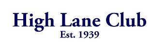 HLC_Text_Logo.jpg