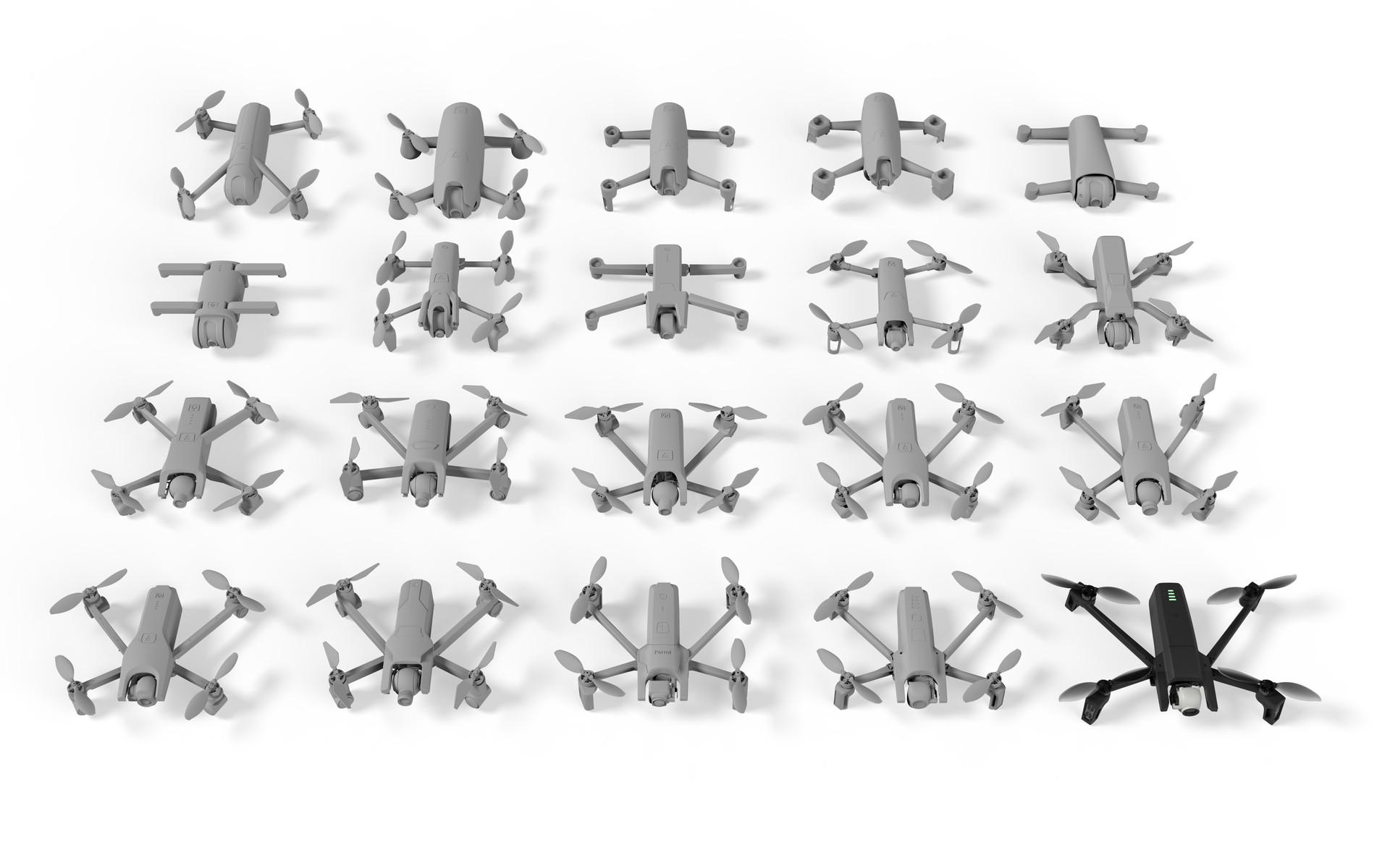 0.1ANAFI4K_Thibaud Keller design_recherc