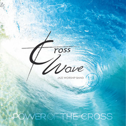 Crosswave CD Cover_1