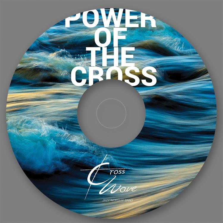 Crosswave_CD4