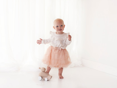 Baby photos near fleet and guildford area surrey and hampshire