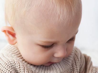 baby lifestyle photography photographer wooden studio toys